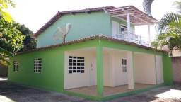Vendo uma casa no village 03 orla norte porto seguro/ba preço: 370.000,00