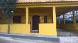 Casa para alugar - Rio Branco, Cariacica