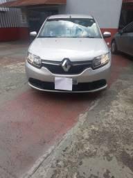 Renault Sandero 1.6 14/15