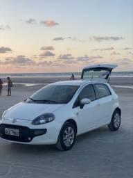 Vendo Fiat punto Itália ?