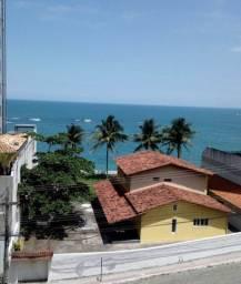 Alugo TEMPORADA centro Guarapari