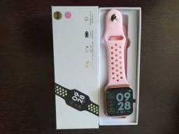 Relogio Smartwatch F9