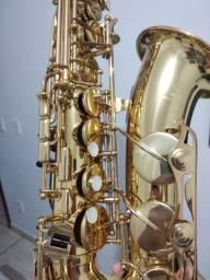Sax Yamaha 275