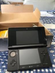 Nintendo 3DS (usado)