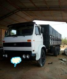 Vendo caminhão 22 160