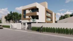 Apartamento com 3 Quartos no Bancário - Ótima localização - Térreo com Área Privativa