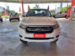 Ford ranger Diesel 4x4  XLS 2.2 CD diesel