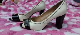 Sapato Zutti