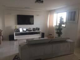 Título do anúncio: Apartamento para venda tem 208 metros quadrados com 4 quartos em Torre - Recife - PE