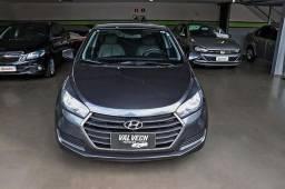 Hyundai HB20 1.0M COMFOR