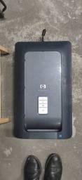 scanjet scanner HP G4050