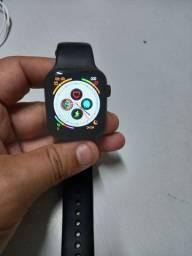 Relógio inteligente iwo 26 pro