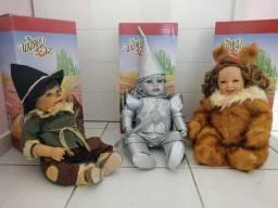 Bonecos Adora Doll - Mágico de Oz