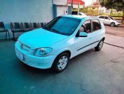 Chevrolet Celta Spirit 1.0 4P