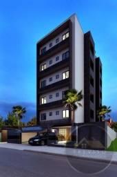 Título do anúncio: Apartamento para Venda em Joinville, Iririú, 2 dormitórios, 1 suíte, 1 banheiro