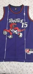 Toronto raptors original