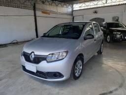 Renault Sandero 1.0 Authentic