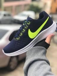 Nike no Atacarejo