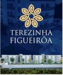 DsN Condomínio Clube Terezinha Figueiroa