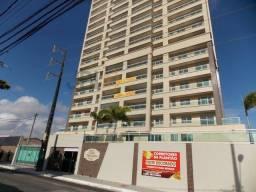 Apartamento Padrão para Venda em Parquelândia Fortaleza-CE