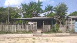Título do anúncio: Vende-se casa com varanda Outeiro(bairro fama)