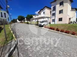 Título do anúncio: Apartamento à venda no condomínio Alto da Boa Vista