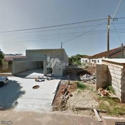 Casa à venda com 2 dormitórios em Centro, Pérola cod:624016