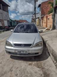 Astra 2001 1.8 8v Vender ou trocar