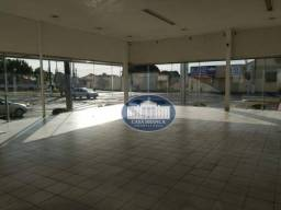Título do anúncio: Loja para venda, 3000 m² por R$ 0,01 - Centro - Araçatuba/SP