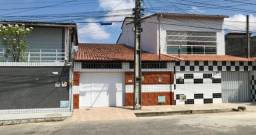 Casa no Henrique Jorge