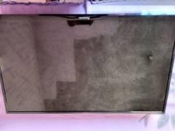 Título do anúncio: Panasonic 32 polegadas Led