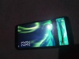 ZenFone Max Pro M1 (aceito cartão)