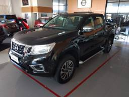 Nissan Frontier XE 4x4