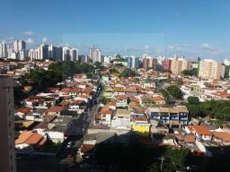 Apartamento para Locação em Salvador, Stiep, 3 dormitórios, 1 suíte, 3 banheiros, 2 vagas
