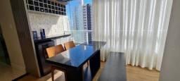 ST: Apartamento no Renascença com 150 m2