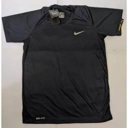 Camisas Nike Dri Fit