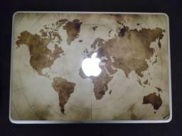 Apple MacBook Air A1369 2010 13,3 pol.