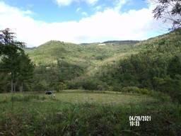 Oferta imperdivel, chacara de 1 hectare em São Francisco 39.900