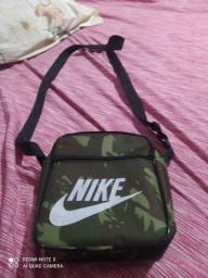 Bagi da Nike nunca usada