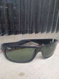 Título do anúncio: Óculos Rayban e Nike  Uberaba MG