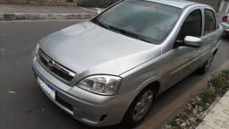 Título do anúncio: Corsa sedan Premium 2012