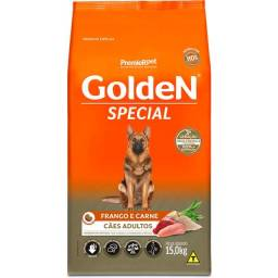 Golden Special 15kg