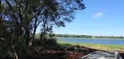 Terreno em condomínio no FAROL DO PARANAPANEMA À PRAZO - Bairro Centro em Alvorada do Sul