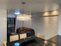 Título do anúncio: Aluguel - Apartamento Ponta Verde