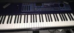 Kurzweill PC2X Piano digital