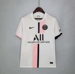 Camisas de futebol original