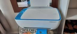 Impressora HP 3630