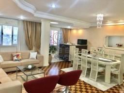 Título do anúncio: Apartamento na Vitória com 4 Quartos , uma suite e 2 banheiros à Venda, 212 m² , uma vaga