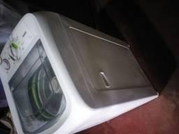 Vendo máquina de lavar Consul 8kg