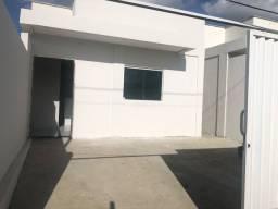 Casa no portal com suite e documentação grátis